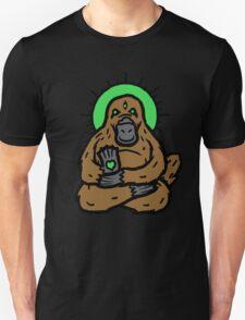 Spirit Platypus T-Shirt