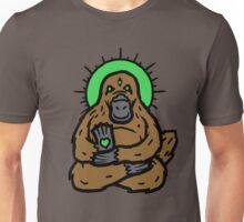Spirit Platypus Unisex T-Shirt