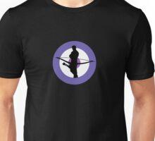 guyguypurpleguy Unisex T-Shirt