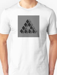 Illusion 01 T-Shirt