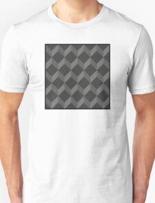 Illusion 02 T-Shirt