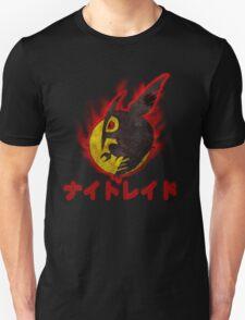Night Raid logo T-Shirt
