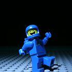 Lego Benny by Rebellion-10