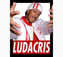 LUDACRIS YOUNG Unisex T-Shirt