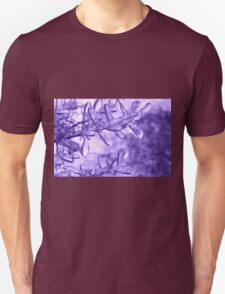 Lavender Ice T-Shirt