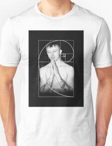 Pimp Flaco Fibonacci T-Shirt