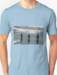African Penguins, South Africa T-Shirt