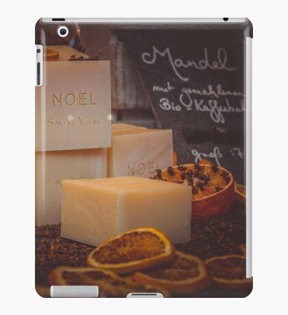 Random iPad Case/Skin