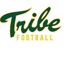 Tribe Football by collegegal13