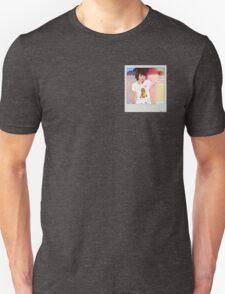 Max Life Is Strange Unisex T-Shirt