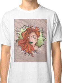 Elvish Classic T-Shirt