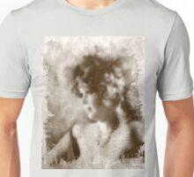 Belle of the Ball Unisex T-Shirt