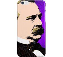 CLEVELAND iPhone Case/Skin