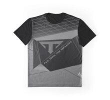 N6MAA10816 Graphic T-Shirt