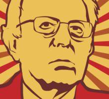 Bernie Sanders - We Need a Revolution Sticker