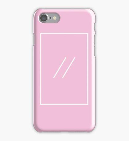 // iPhone Case/Skin