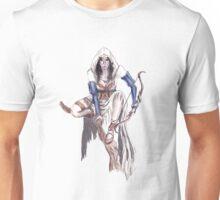 Zoya, Trine Unisex T-Shirt
