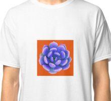 Pop Suc 3.0 Classic T-Shirt