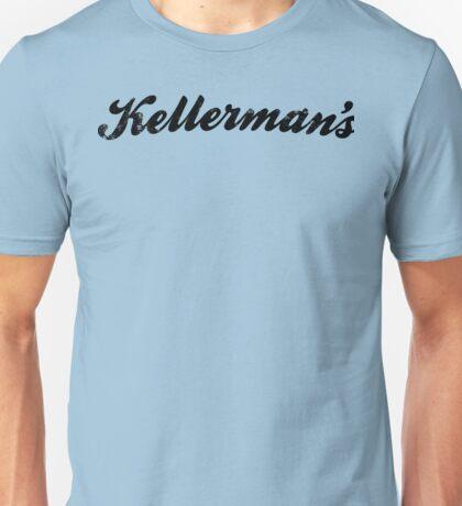 Kellerman's T-Shirt Unisex T-Shirt