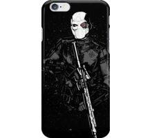 Dead Suicide iPhone Case/Skin