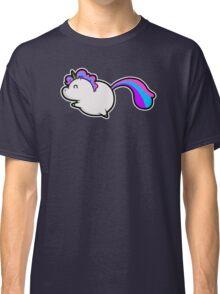 Unicorn of Awesome Classic T-Shirt