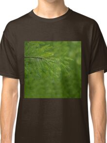After the Morning Rain Classic T-Shirt