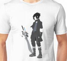 FF15 Unisex T-Shirt