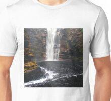 CHAPADA DIAMANTINA 5 Unisex T-Shirt