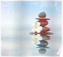 Zen Dreams  Poster