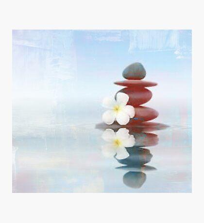 Zen Dreams  Photographic Print