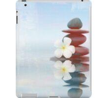 Zen Dreams  iPad Case/Skin