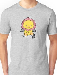 So Ro-Manticore Unisex T-Shirt