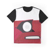 NA Graphic T-Shirt