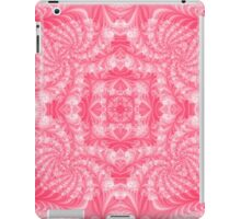 Hearts and Lace iPad Case/Skin