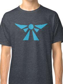 The Blue Gem Classic T-Shirt
