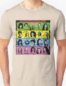 Some Girls T-Shirt