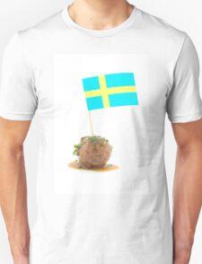 Swedish Meatballs T-Shirt