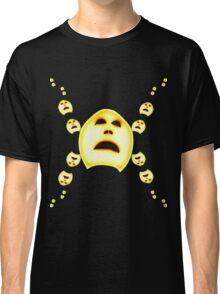 Empty Classic T-Shirt