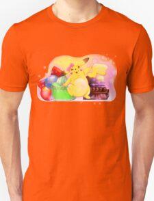 Pretty Pika T-Shirt