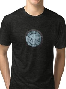 Empire IV Tri-blend T-Shirt