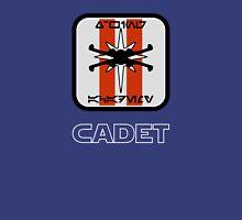 X-Wing Flight Academy - Star Wars Veteran Series Unisex T-Shirt