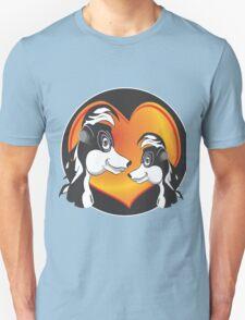 SKUNK LOVE T-Shirt