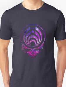 bassgalaxy Unisex T-Shirt