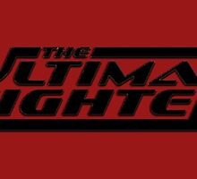 The Ultimate Fighter by FightShop