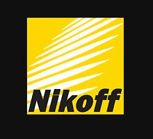 Nikoff  Unisex T-Shirt