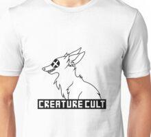 X Woofer Unisex T-Shirt