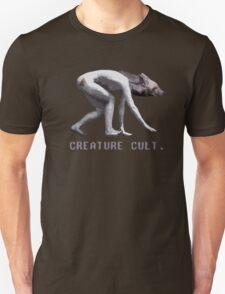Demon Hyena T-Shirt