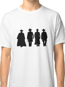 Tombstone Classic T-Shirt