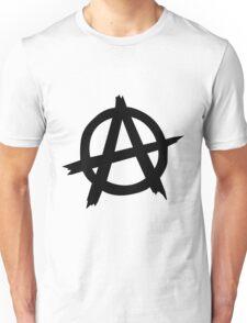 ASAP - Anarchy Unisex T-Shirt