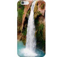Havasu Falls iPhone Case/Skin